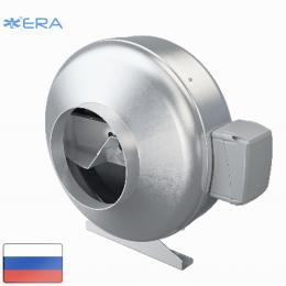 Канальные круглые вентиляторы MARS GDF (ERA)