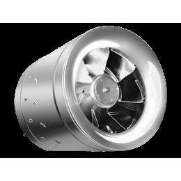 Канальный энергосберегающий вентилятор Shuft