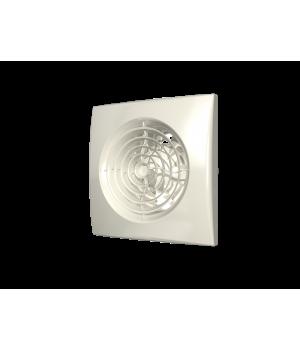Бытовой вентилятор осевой DiCiTi AURA 4C Ivory D100