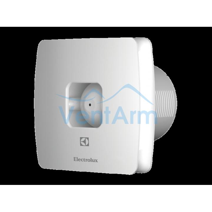 Вытяжной вентилятор Electrolux EAF-100 15 Вт