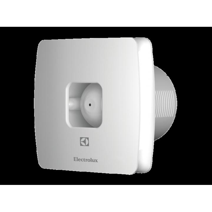 Вытяжной вентилятор Electrolux EAF-150TH 25 Вт