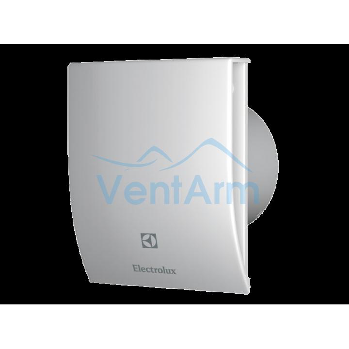 Вытяжной вентилятор Electrolux EAFM-150T 25 Вт