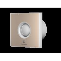 Вытяжной вентилятор Electrolux EAFR-150TH beige 25 Вт