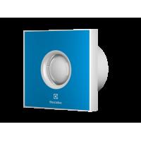 Вытяжной вентилятор Electrolux EAFR-150TH blue 25 Вт