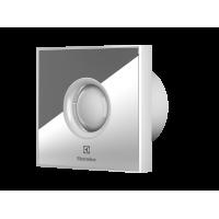 Вытяжной вентилятор Electrolux EAFR-150TH mirror 25 Вт