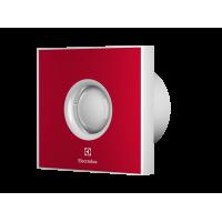 Вытяжной вентилятор Electrolux EAFR-150TH red 25 Вт