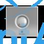 Вытяжной вентилятор Electrolux EAFR-150TH silver 25 Вт
