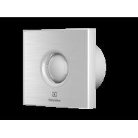 Вытяжной вентилятор Electrolux EAFR-150TH steel 25 Вт