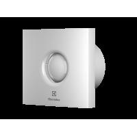 Вытяжной вентилятор Electrolux EAFR-150TH white 25 Вт