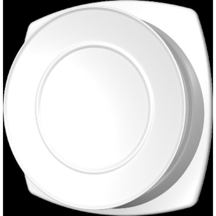 Диффузор пластиковый приточный Эра АПП Ø125