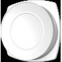 Диффузор пластиковый приточный Эра АПП Ø200