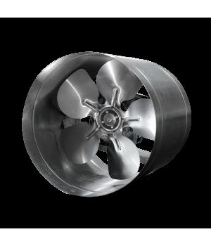 Вентилятор осевой канальный ERA CV-150