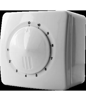 Электронный регулятор скорости ERA РС-Н 2.5А