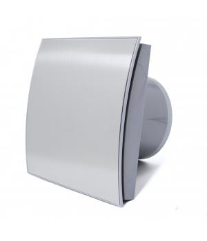 Вытяжной вентилятор MMotors MM-P 100/105 07 Металл овал