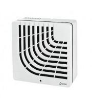 Центробежный вентилятор O.ERRE COMPACT 300 HT (Датчик влажности)