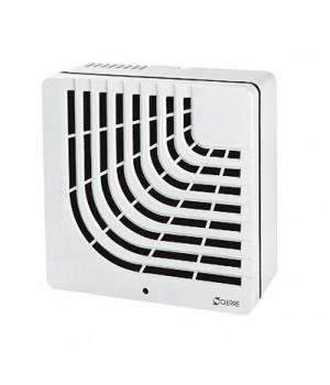 Центробежный вентилятор O.ERRE COMPACT 100