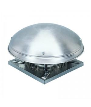 Крышный вентилятор дымоудаления Soler & Palau CTHB/4-140