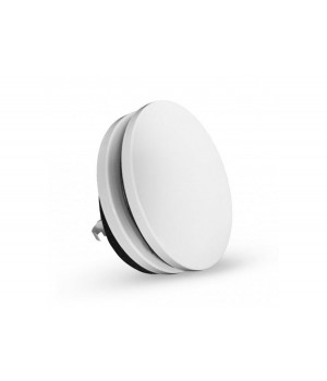 Диффузор шумоподавляющий приточный Airone TFF Ø100