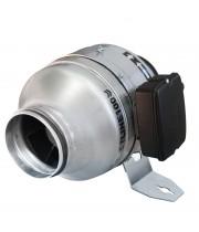 Канальный вентилятор Soler Palau JETLINE-100