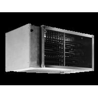 Электрический канальный нагреватель для прямоугольных каналов Shuft EHR 1000x500-90
