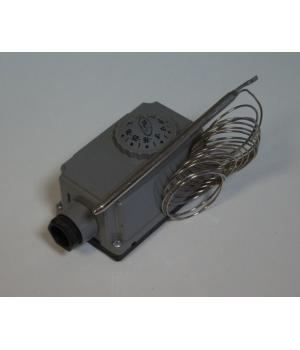 Капиллярный электромеханический термостат TC2 542483