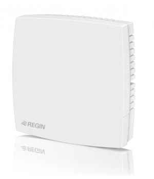 Комнатный датчик температуры TG-R5/PT1000