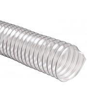 Гибкий воздуховод PVC 500 Ø160 CL (10м)