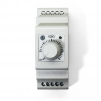 Электронный регулятор скорости Polar Bear VRS 2.5/DN