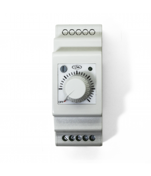 Электронный регулятор скорости Polar Bear VRS 1.5/DN