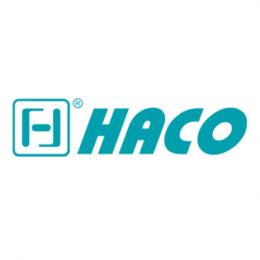 Решетки HACO