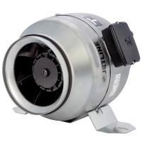 Канальный вентилятор Soler Palau JETLINE-250