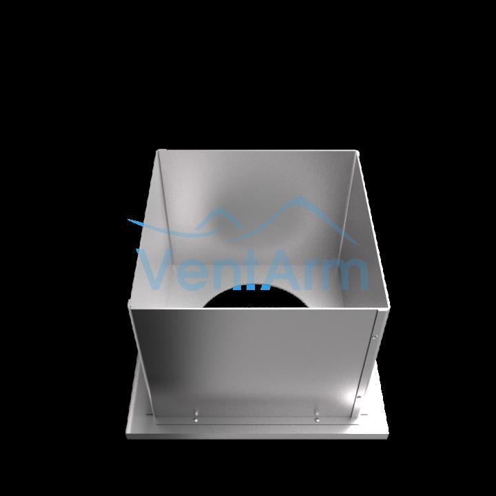 ППУ сборное 206 0.5/0.5 Нм/Нз