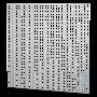 Решетка потолочная Сота 595х595