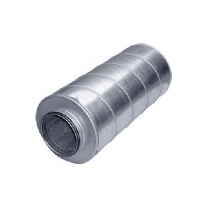 (АРКТОС) Шумоглушитель CSA 630/600