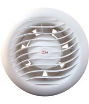 Mmotors высокотемпературный жаростойкий вентилятор для бани и сауны мм-s 100