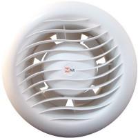Mmotors высокотемпературный жаростойкий вентилятор для бани и сауны мм-s lv 100