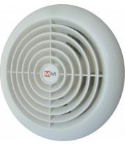 Mmotors высокотемпературный жаростойкий вентилятор для бани и сауны мм-s 120