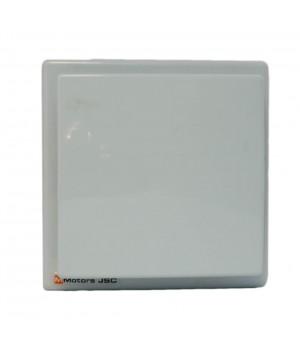 Mmotors Вентилятор накладной MM-OK 100/169