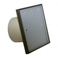 Вытяжной вентилятор MMotors MM-P 100/105 Под плитку