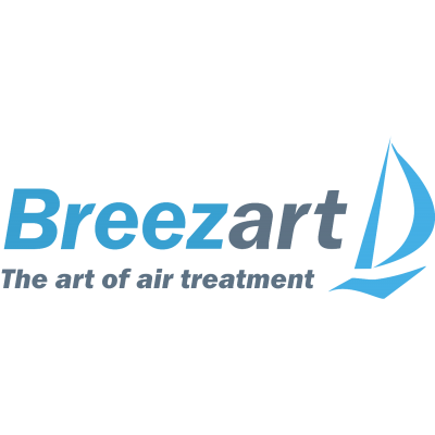 Breezart