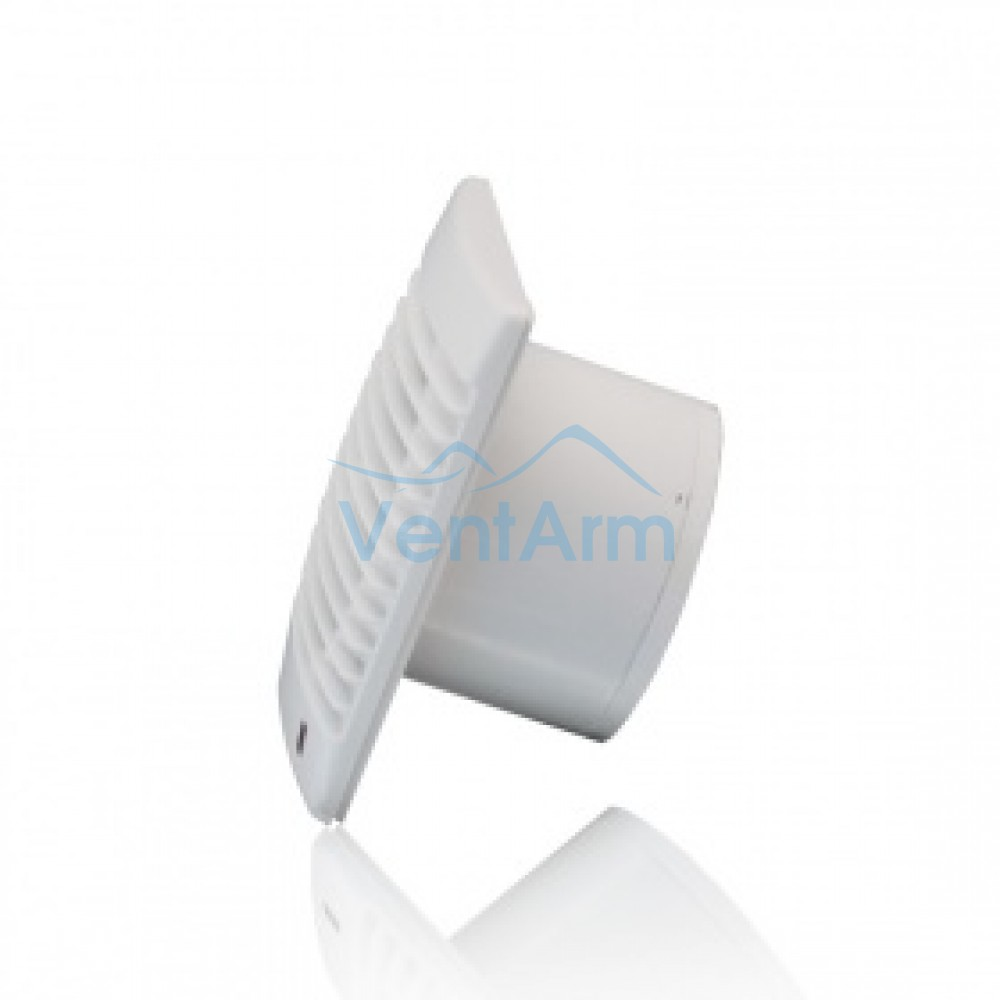 Вытяжной вентилятор Soler & Palau Decor 100 C 13 Вт 12V