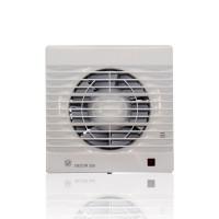 (Soler & Palau) Вентилятор накладной Decor 200CR c Таймером