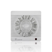 Вытяжной вентилятор Soler & Palau Decor 300 H 23 Вт