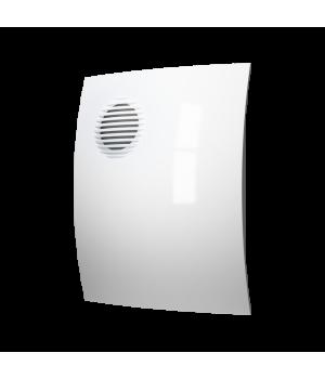 Вентиляторы осевые накладные D100