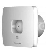 (Electrolux) Накладной вентилятор EAF-100