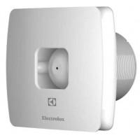 (Electrolux) Накладной вентилятор EAF-150TH