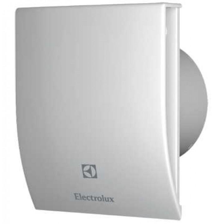 (Electrolux) Накладной вентилятор Magic Magic EAFM-150T