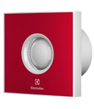 (Electrolux) Накладной вентилятор EAFR-100