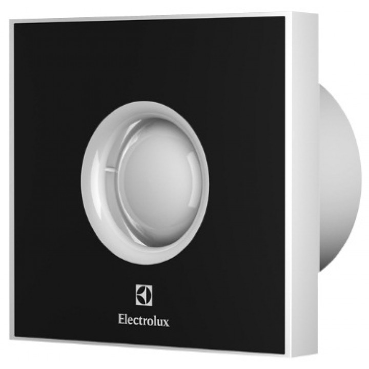 (Electrolux) Накладной вентилятор EAFR-100Т