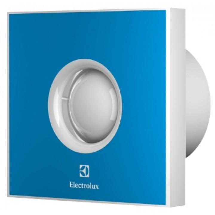 (Electrolux) Накладной вентилятор EAFR-100ТН